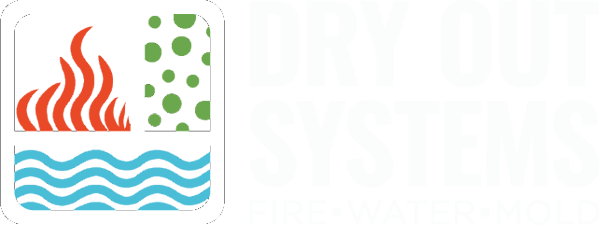 Dry Out Systems 24/7 Water Removal & Structure Drying Services
