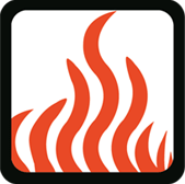 Fire Damage Clean Up & Smoke Odor Removal